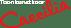 Caecilia Logo